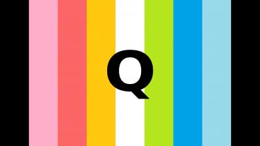 queer_pride_flag__1__by_pride_flags-d963990-1.png