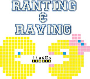 ranting20_0.jpg