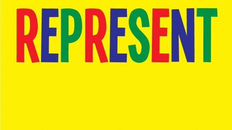represent20logo_1-3.jpg