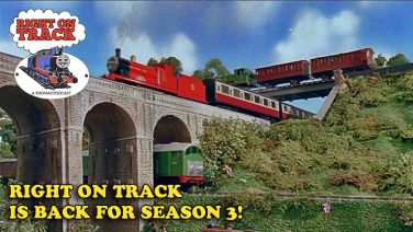 right-on-track-banner