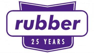 rubber-25-e1416531822674.jpg