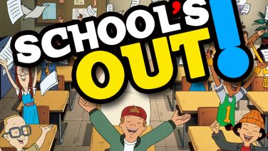 schools-out-games.jpg
