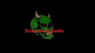 screamway20radio20logo.jpg