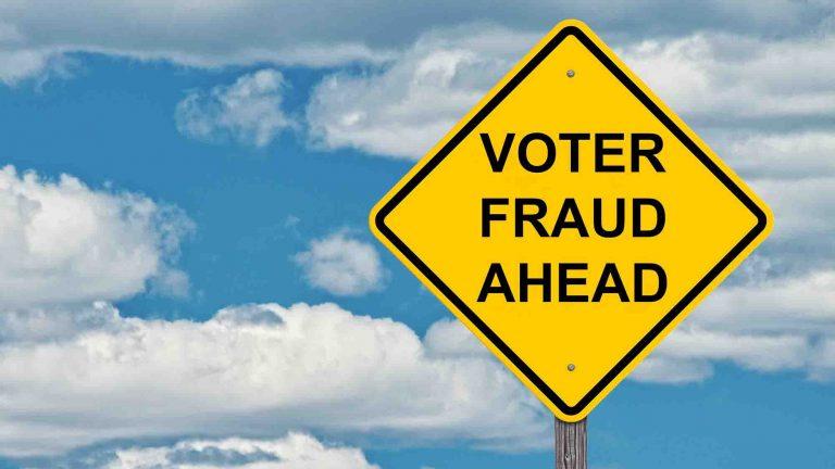 shutterstock_voter-fraud