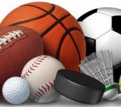sports20desk_10-2.jpg