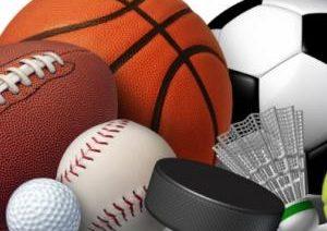 sports20desk_8_0.jpg