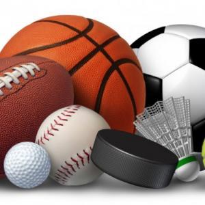 sports20desk_8_2-2.jpg