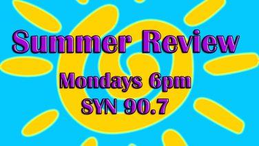 summer20review20logo-6.jpg