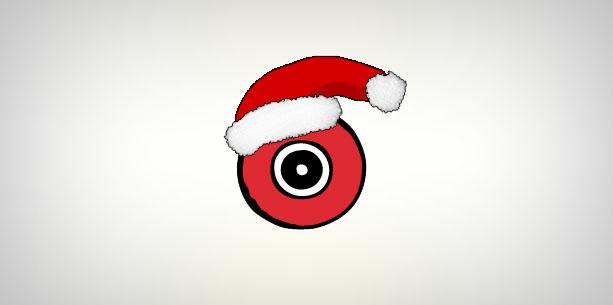 syn20christmas20image_0.jpg