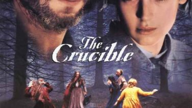 the-crucible-movie-poster-1996-1020272245