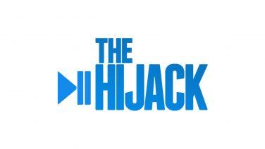 the-hijack