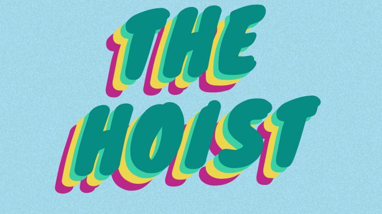 the-hoist