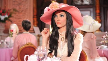 the-love-witch