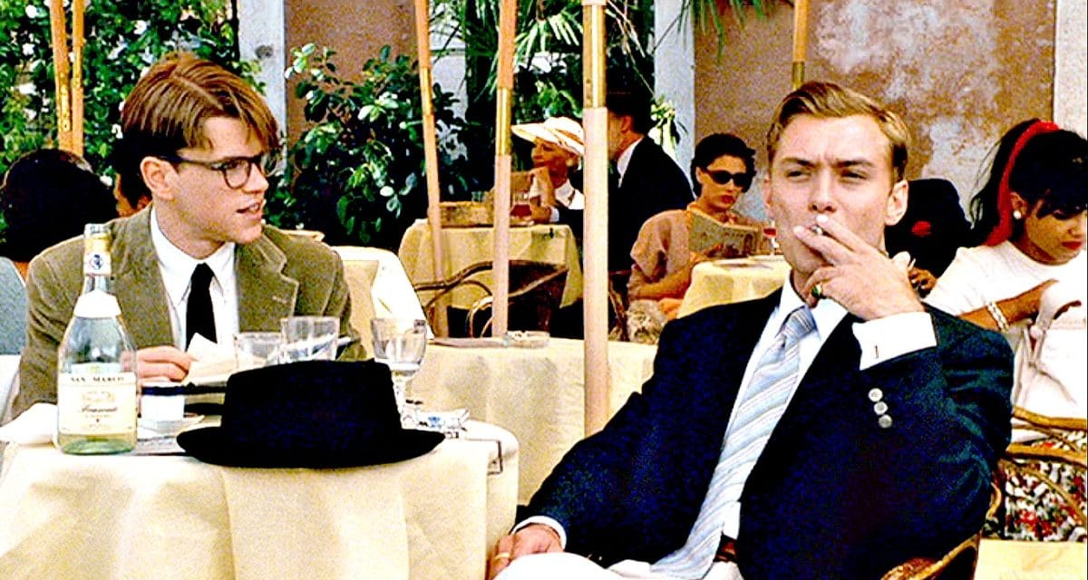 the-talented-mr-ripley-fixed-1200x640