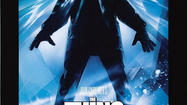the-thing-poster.jpg