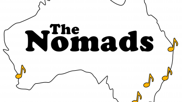 the20nomads.png