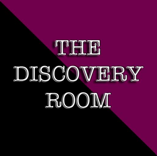 thediscoveryroom2-1.jpg