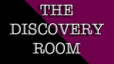 thediscoveryroom2-37.jpg