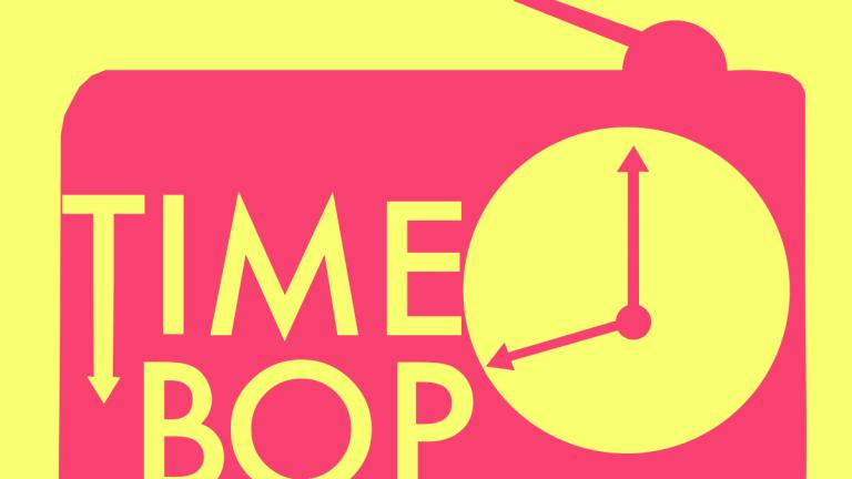 timebopfinal-1.png