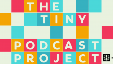 tiny podcast project 2 (2)