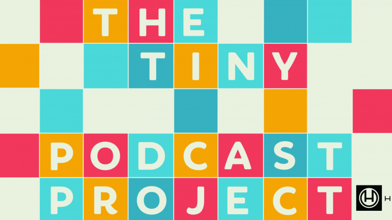 tiny podcast project 2 (2)