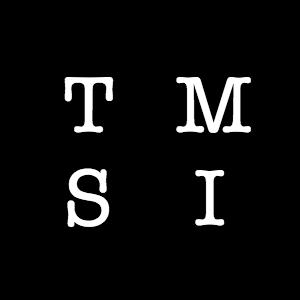 tsmiexterior_0.png