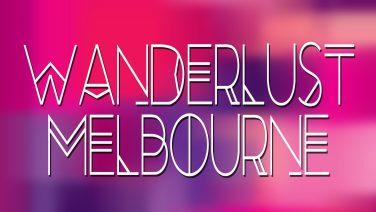 wanderlust20melbourne20logo.jpg