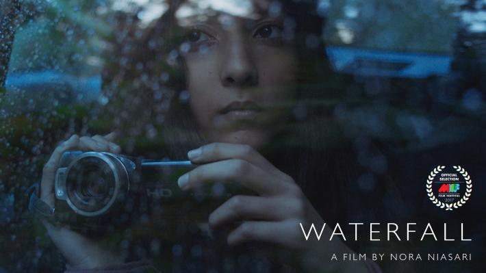 waterfall_image_laurels