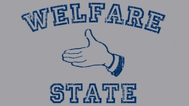 welfare-state.jpg