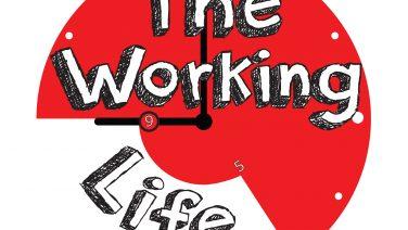 working20life20logo-5.jpg