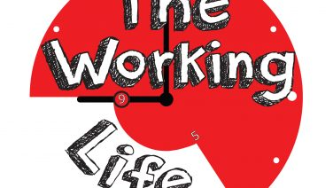 working20life20logo-6.jpg