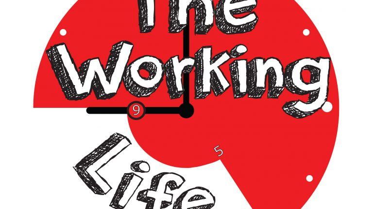 working20life20logo.jpg