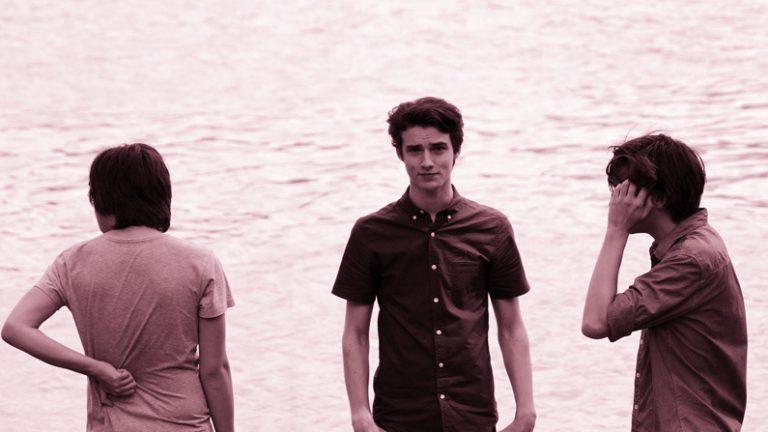 youth_allowance_band_brisbane.jpg